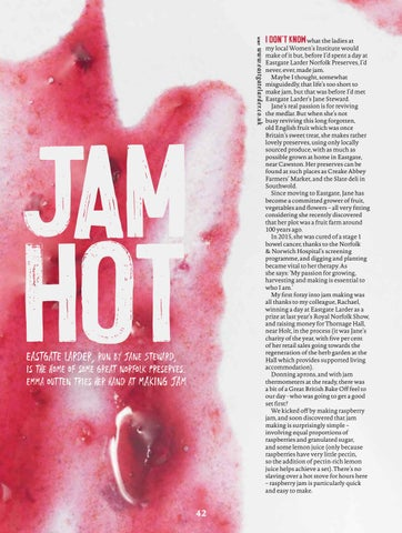 Page 42 of Jam Hot