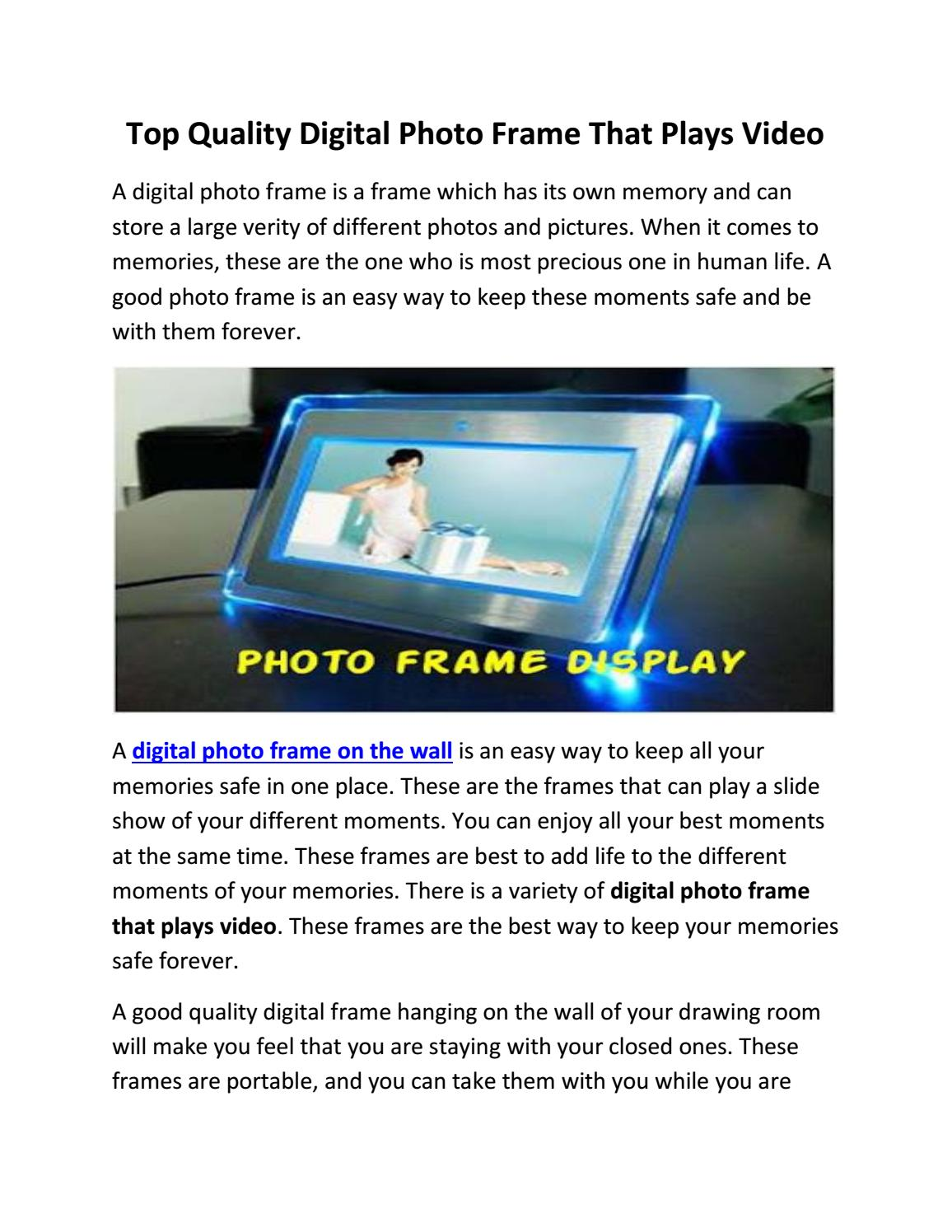 Skylight frame - Google+