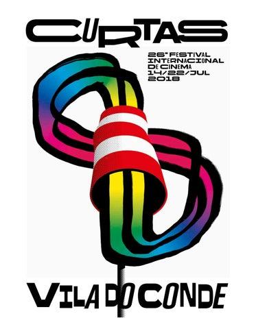 23e87557c Catalogue / Curtas 2010 by Curtas Vila do Conde - issuu