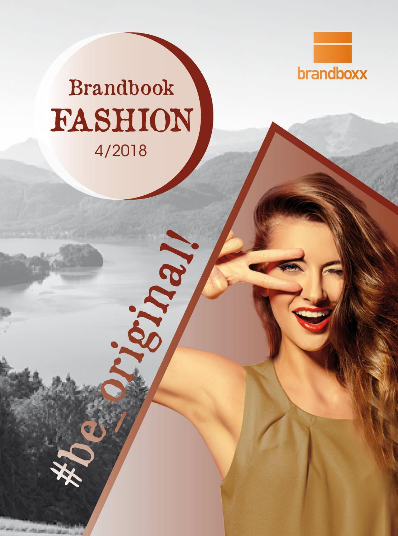 brandbook fashion 4/2018brandboxx - issuu