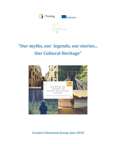 Magnificent Our Myths Our Legends Our Stories Our Cultural Heritage Gamerscity Chair Design For Home Gamerscityorg