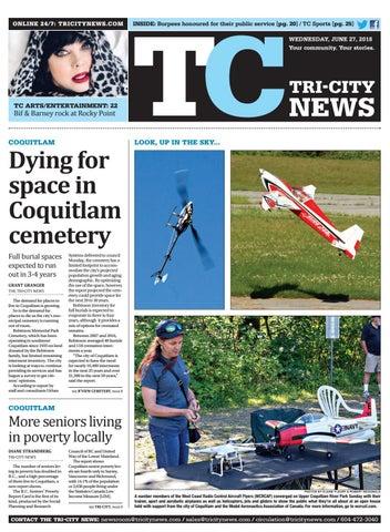 Tri City News June 27 2018 By Tri City News Issuu
