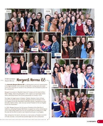 Page 55 of Cornelian Award Winners