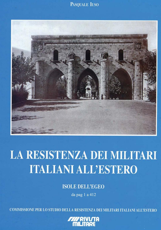 ISOLE DELL EGEO (da pag 1 a pag 412) by Biblioteca Militare - issuu af97570e107e