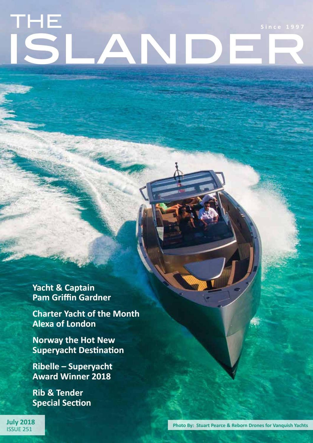 Maritime Get Onboard With E-charting Reference Guide To Marine Navigation 2009 New Perfect In Workmanship Maps