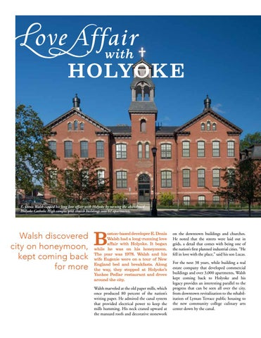 Page 14 of Love Affair with Holyoke