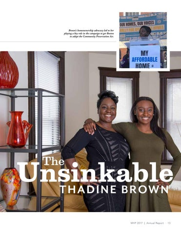 Page 17 of The Unsinkable Thadine Brown