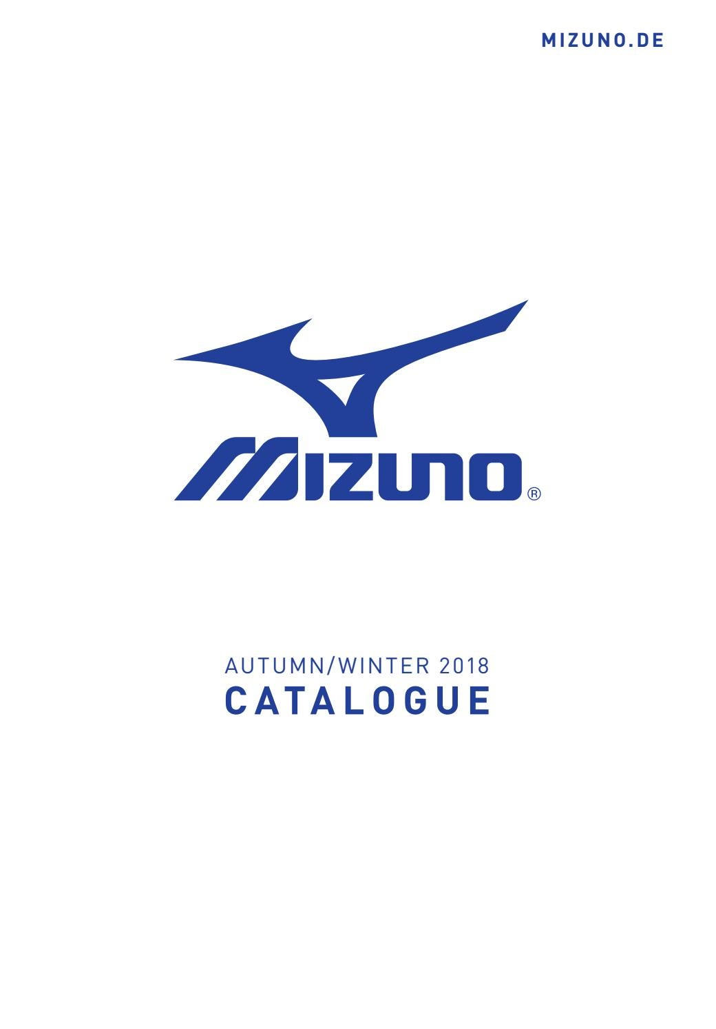 mizuno volleyball online shop europe england logo adidas