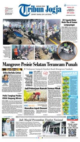 Tribunjogja 06-03-2017 by tribun jogja - issuu a385e0fcad