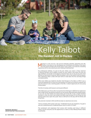 Page 20 of Kelly Talbot