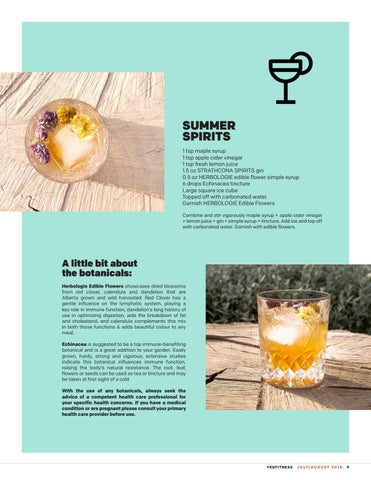 Page 9 of Cheers To The Hot Summer We Have All Been Craving