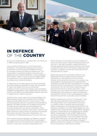 Page 8 of In Defence of the country