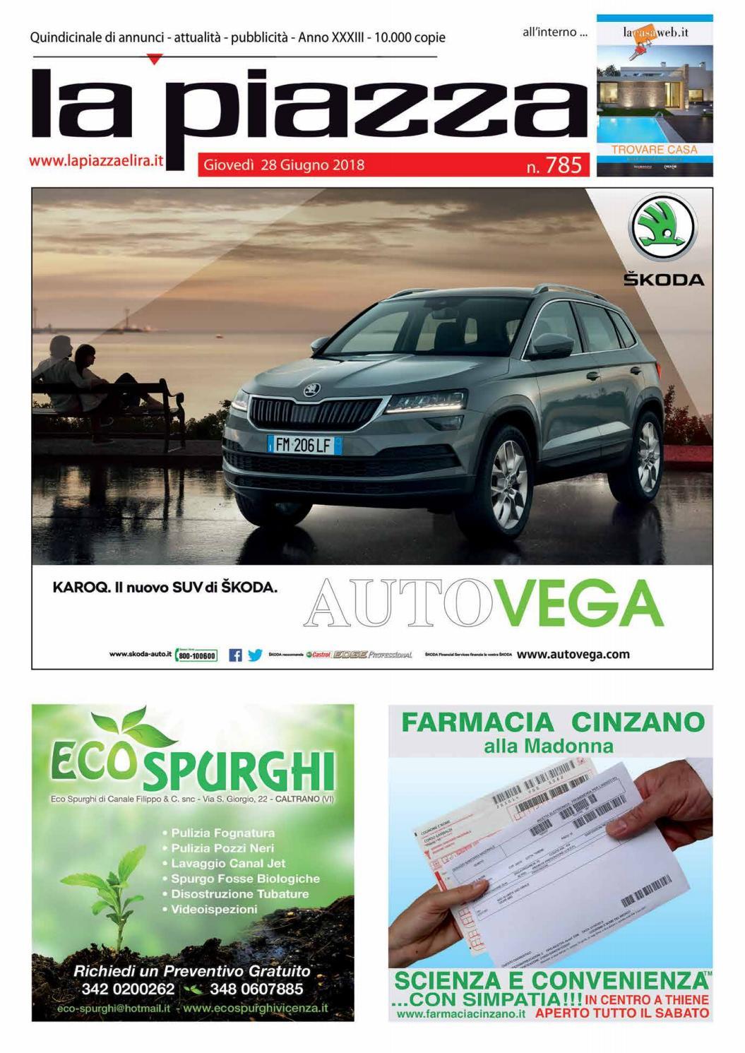 VW Polo Taglia KIT CAR SPECIAL CORSA qualità ALLUMINIO RADIATORE UK made from £ 134