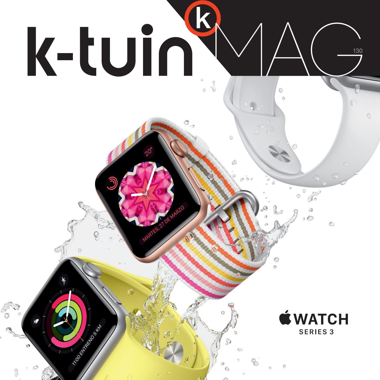 Funda para iPhone 11 Pro con Silicona Rojo de Puro K-tuin