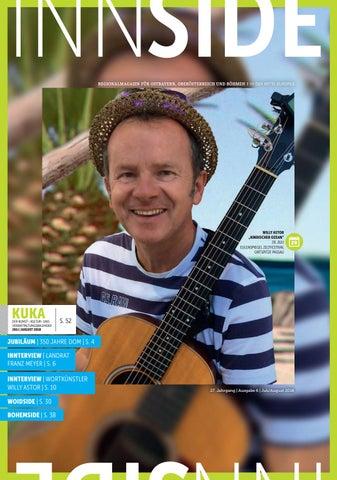 Akustische Gitarren VertrauenswüRdig Schöne Antike Akustik Gitarre Marke Hans Brunner Musikinstrumente Mit Tasche