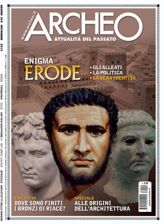 Archeo n. 345 c18722c39ec