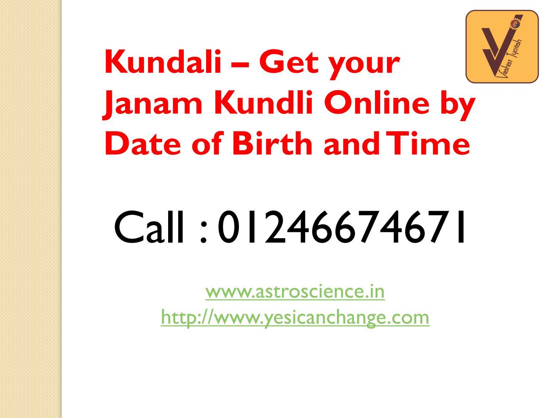 Free online janam kundali patrika making software, gurudev
