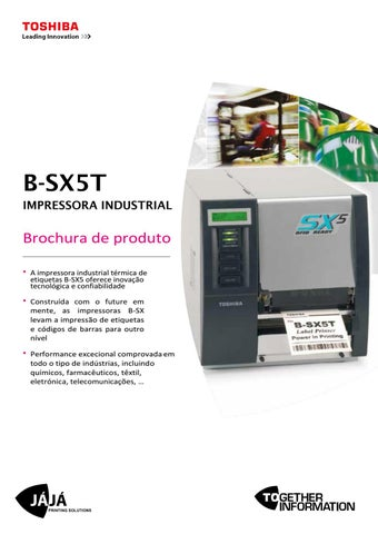 B SX5 DRIVERS DOWNLOAD FREE