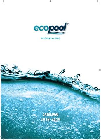 /Bomba sumergible para agua sucia transparente y con un de encendido//apagado Mauk 2003/250/W/