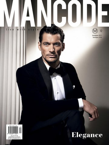 dc77ccfe9c20 MANCODE | Elegance Edition ( Issue 12) by MANCODE - issuu