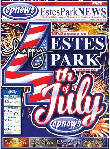 Estes Park News c068a4aed