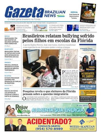 8d83b7391 Edição número 1806 - 28 de julho de 2013 by Tribuna Hoje - issuu