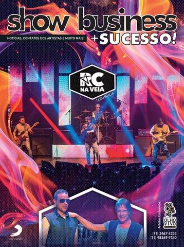 BAIXAR KAUAN RISADA MUSICA MC DO CORINGA