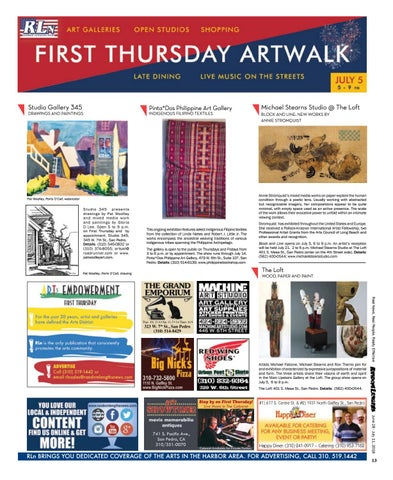 Page 13 of First Thursday