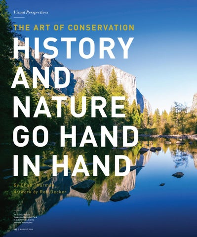 Page 102 of History and Nature Go Hand in Hand