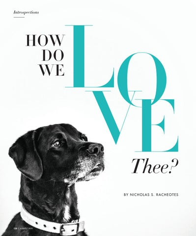 Page 120 of How Do We Love Thee?