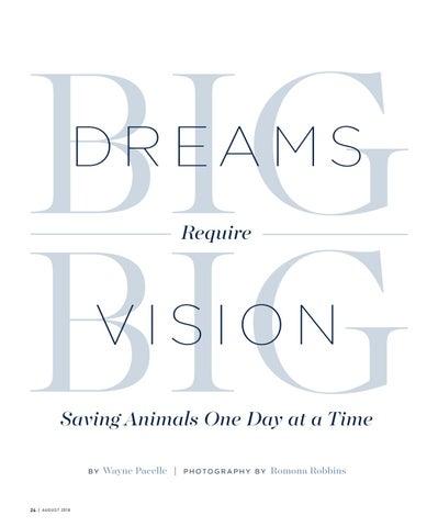 Page 24 Of Big Dreams Require Vision