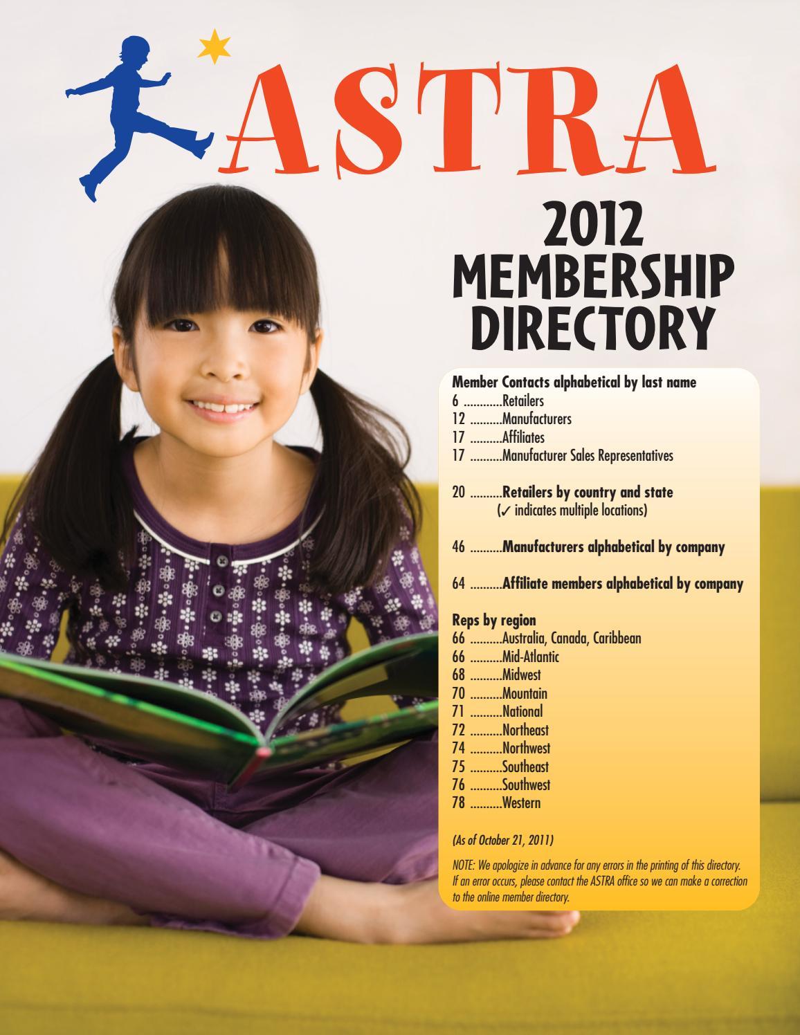 astra membership directory 2012 by fahy williams publishing issuuCosta Oyster Bay Schildkrtenrahmen Grner Spiegel 580p P 257 #10