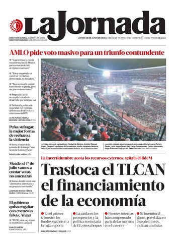 La Jornada c11964673cc