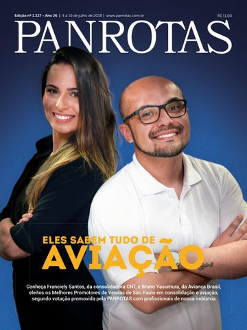 PANROTAS 1.327 by PANROTAS Editora - issuu 18863378b48