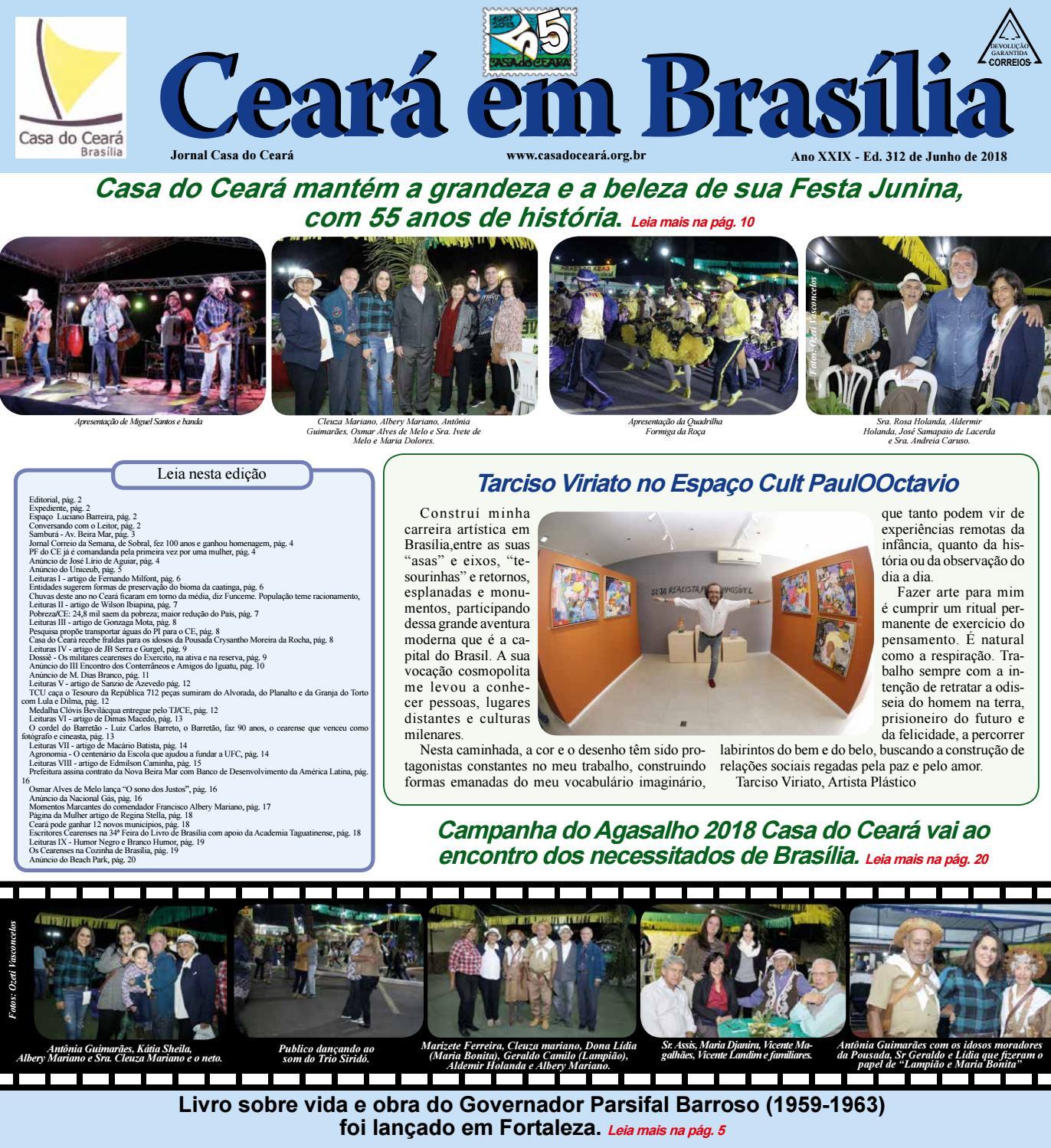 dd1366bfe Jornal jun2018 by shadown shadown - issuu