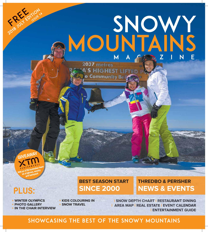 Burton Logo Vertical Full Zip Snowboard Hoodie Fleece Brooke L NEW NWT $55 75€