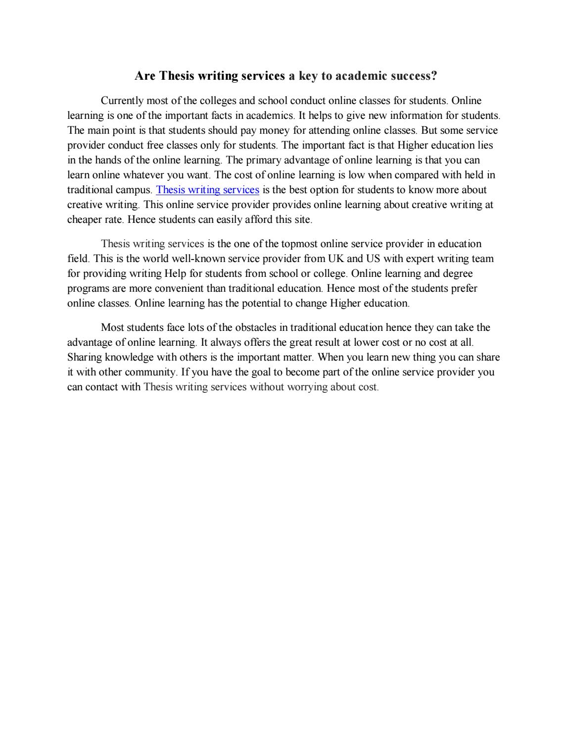 Legitimate essay writing companies