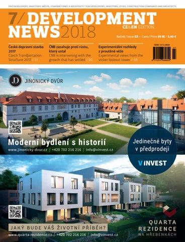 f12ad6823bdd Development News 7 2018 by Wpremium event - issuu