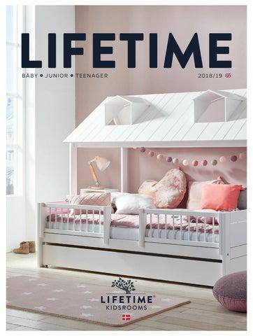 catalogue lifetime kidsroom 2018 by abitare kids issuu rh issuu com