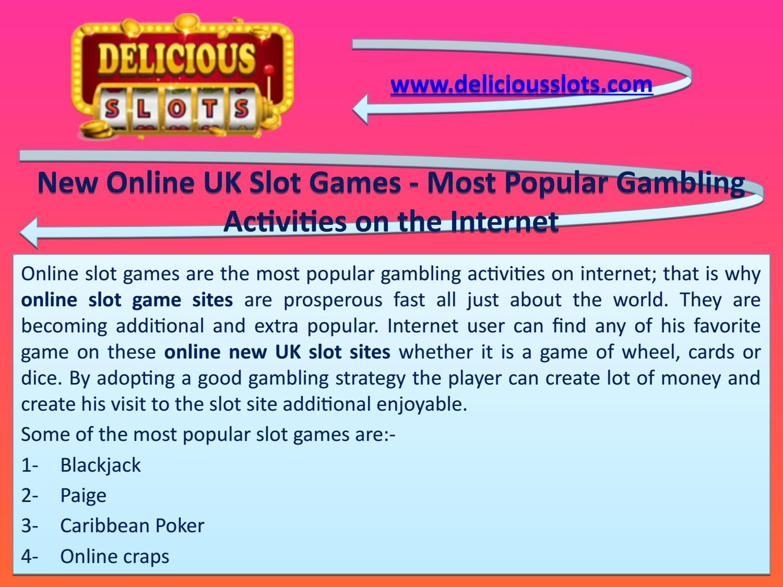 images?q=tbn:ANd9GcQh_l3eQ5xwiPy07kGEXjmjgmBKBRB7H2mRxCGhv1tFWg5c_mWT Trends For Most Popular Internet Games @koolgadgetz.com.info