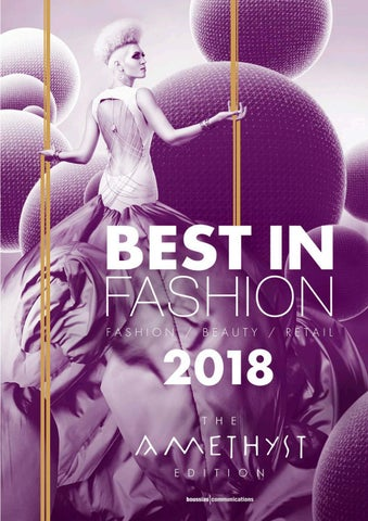 d1d5340f77d Best in Fashion 2018 by Boussias Communications - issuu