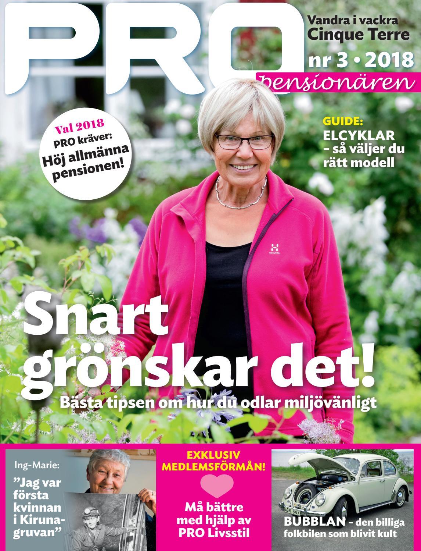 072e31e0d73 PROpensionären nr3, 2018. by pensionärernasriksorganisation - issuu