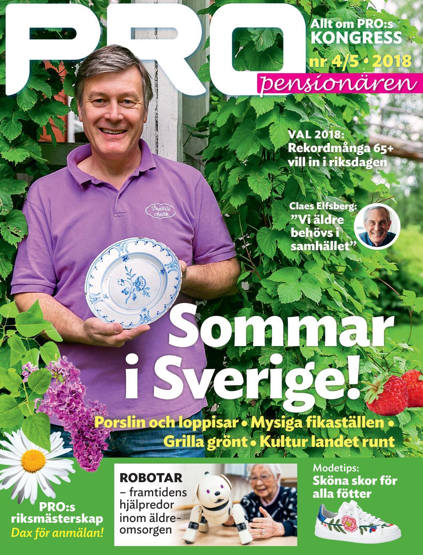 Robert Madine, 55 r i Nsund p Tegneby-Stala - Birthday