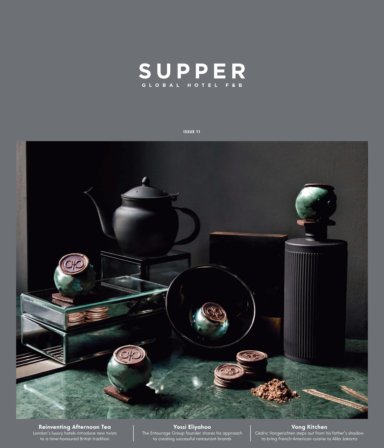 Supper 11 By Mondiale Publishing Issuu Lionel 022 Switch Model Train Forum The Complete