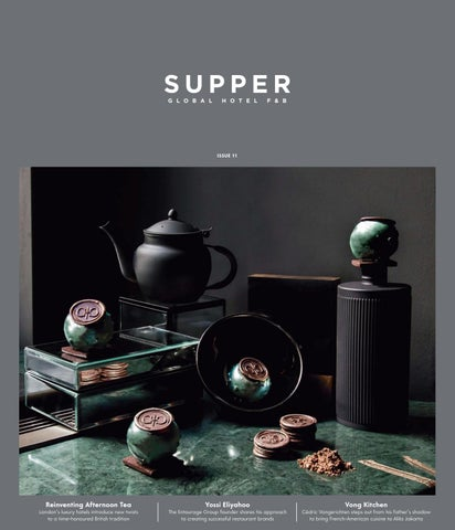 Supper 11 by Mondiale Publishing - issuu 4685deeb26