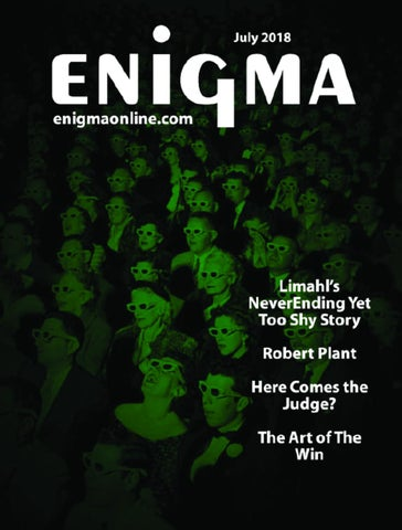 Enigma 7:18