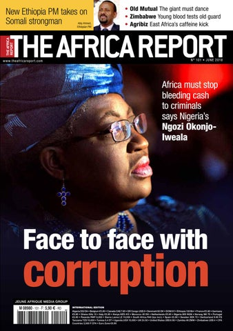 Tar101 by The Africa Report - issuu