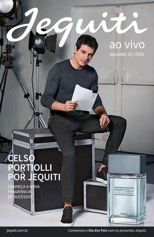 Revista Jequiti ao vivo 10 by Luana brobio - issuu 3fcfefdb08