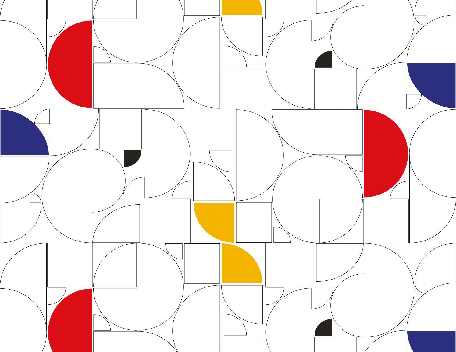 I Bienal del Sur. Ponencias by publicacionesiartes - issuu 82158670a88