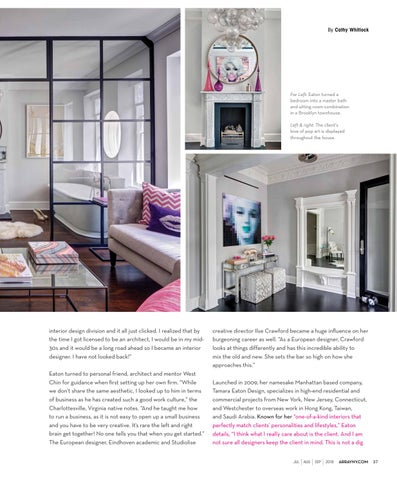 Page 39 of Classic Townhouse Makeover